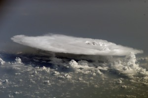 Cumulonimbus_cloud_over_Africa