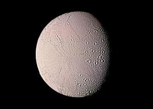 enceladus732X520