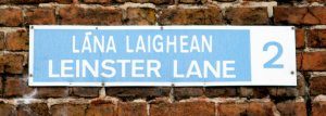 Dublin_DPD_Street_sign