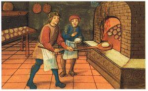800px-Medieval_baker