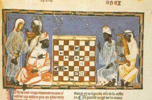 Chess_Moors